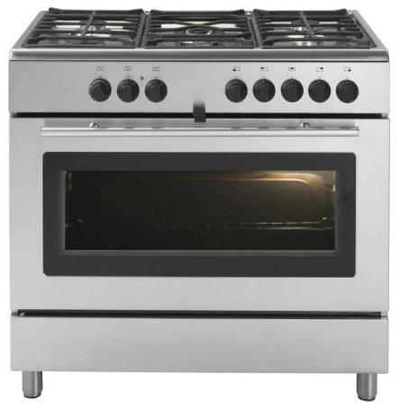 praktfull-pro-a-s-gas-range-with-convection-oven