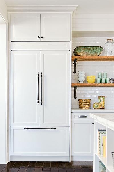 06-redesign-kitchen