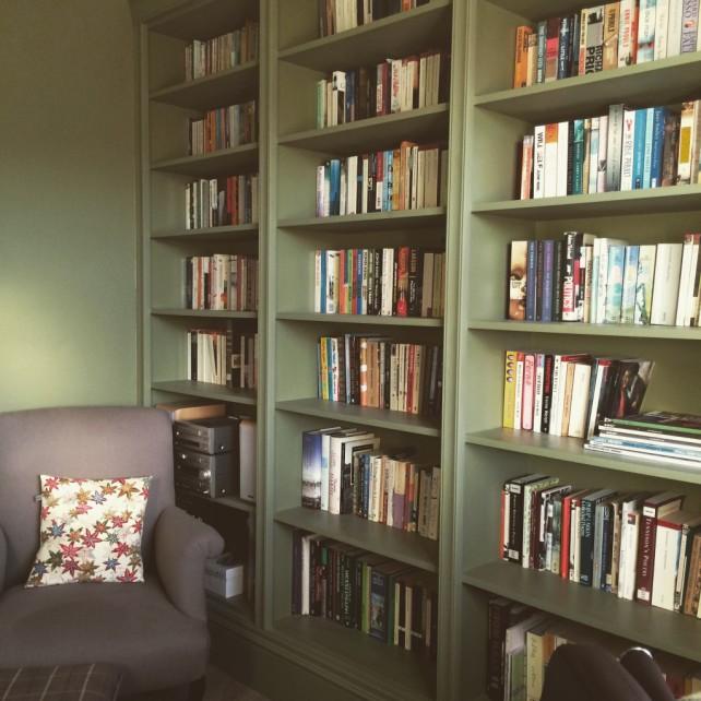 Bookshelves-1-1024x1024
