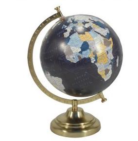 globe-642x642-1