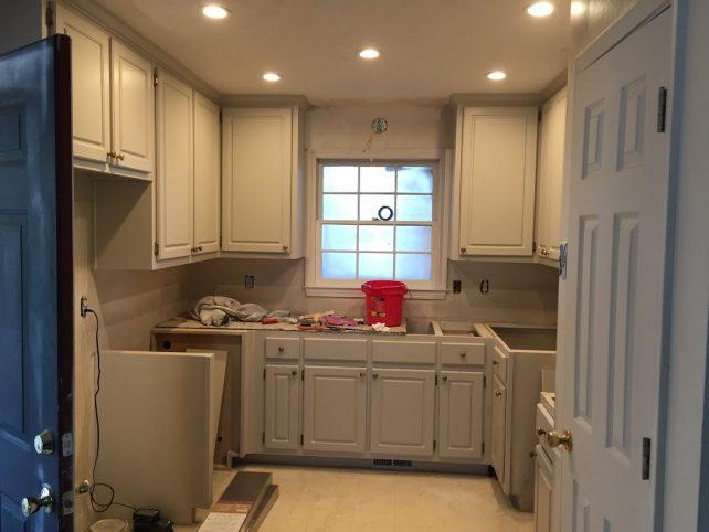 kitchen-progress